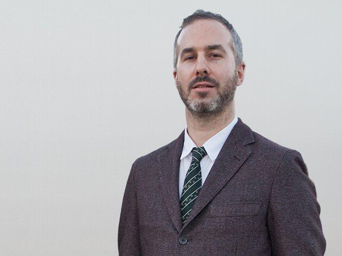Opinion: Dan Hill on 'smart cities'