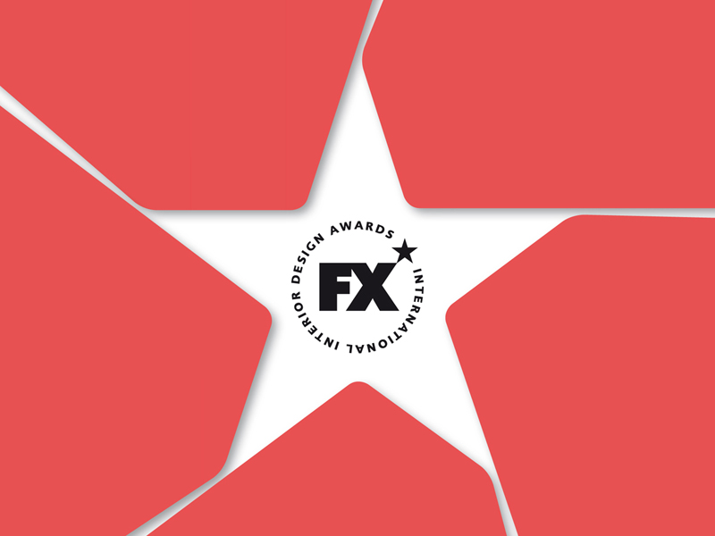 FX Awards 2015 Open For Entries