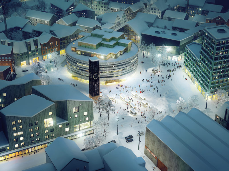 Architecture Design 2014 the world's 10 best public toilets for 2014 - designcurial