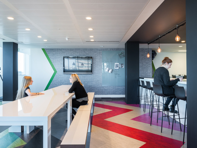 How do interiors define boutique hotels designcurial for Design hotel definition