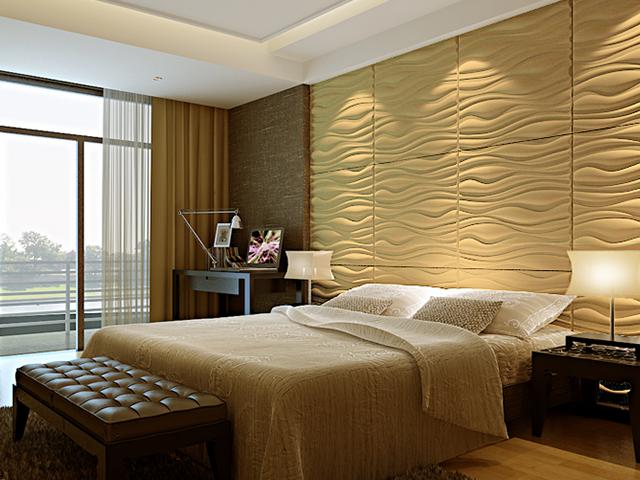 Interiors designcurial for Design hotel definition