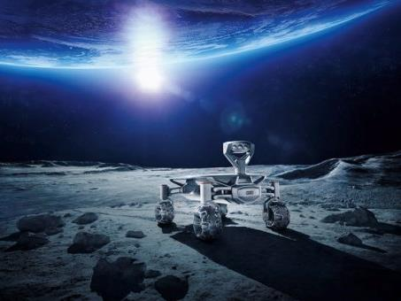 Google Lunar Xprize Three Contracts Verified In Spacecraft Design