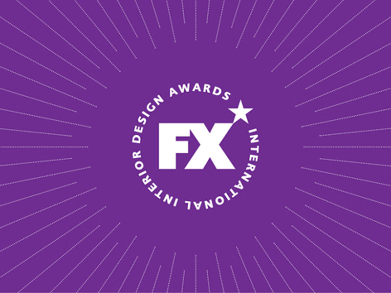 FX AWARDS 2016 THE WINNERS
