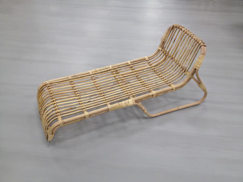 Piet Hein Eek Designcurial