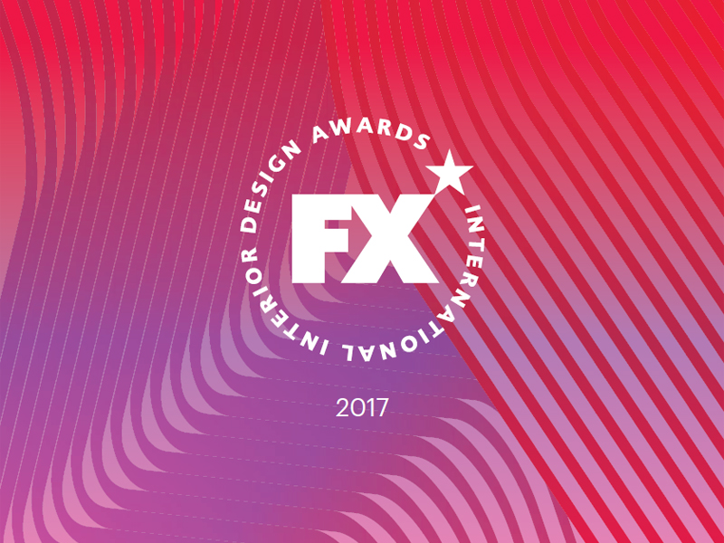 FX Awards 2017: The Winners