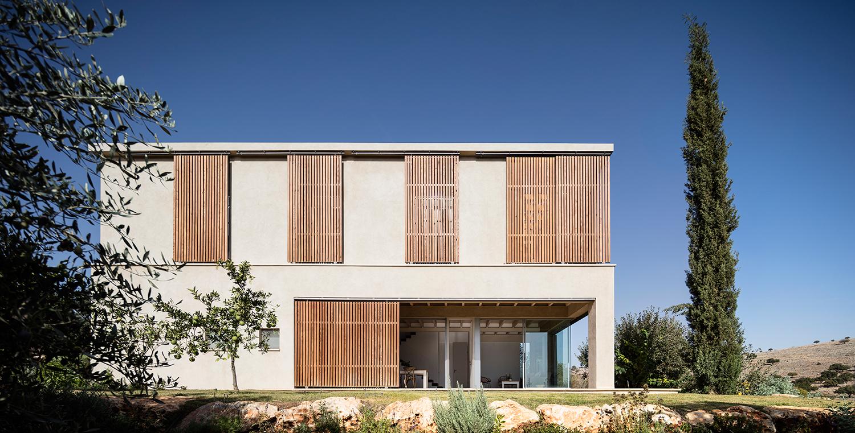 News designcurial architecture malvernweather Gallery