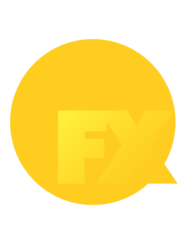 FX Announcement: Tickets on Sale for FX Talks 2018