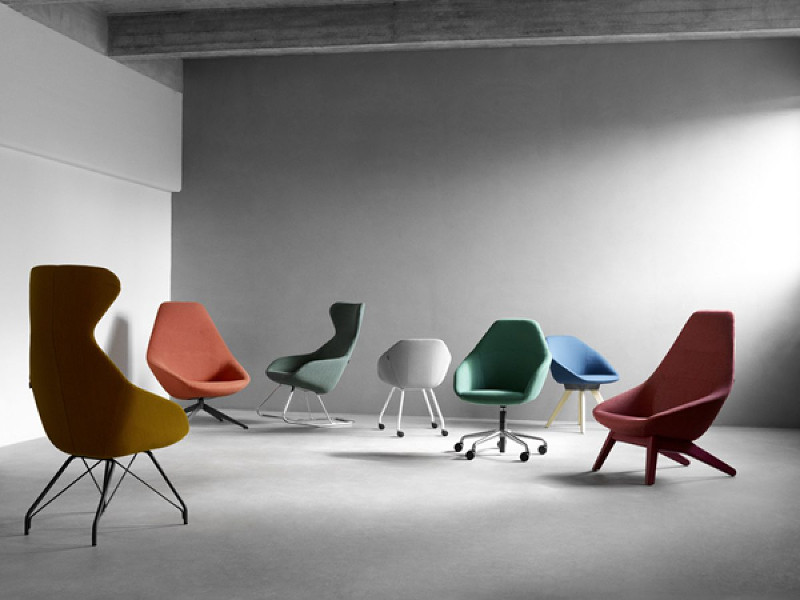 The Furniture Makers Company Announces Design Guild Mark 2018 Holders