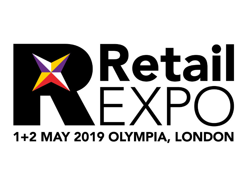 RetailEXPO 2019: Visitor registrations now open