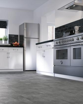 IDS expands Malmo Rigid luxury vinyl flooring potential with successful underfloor heating tests