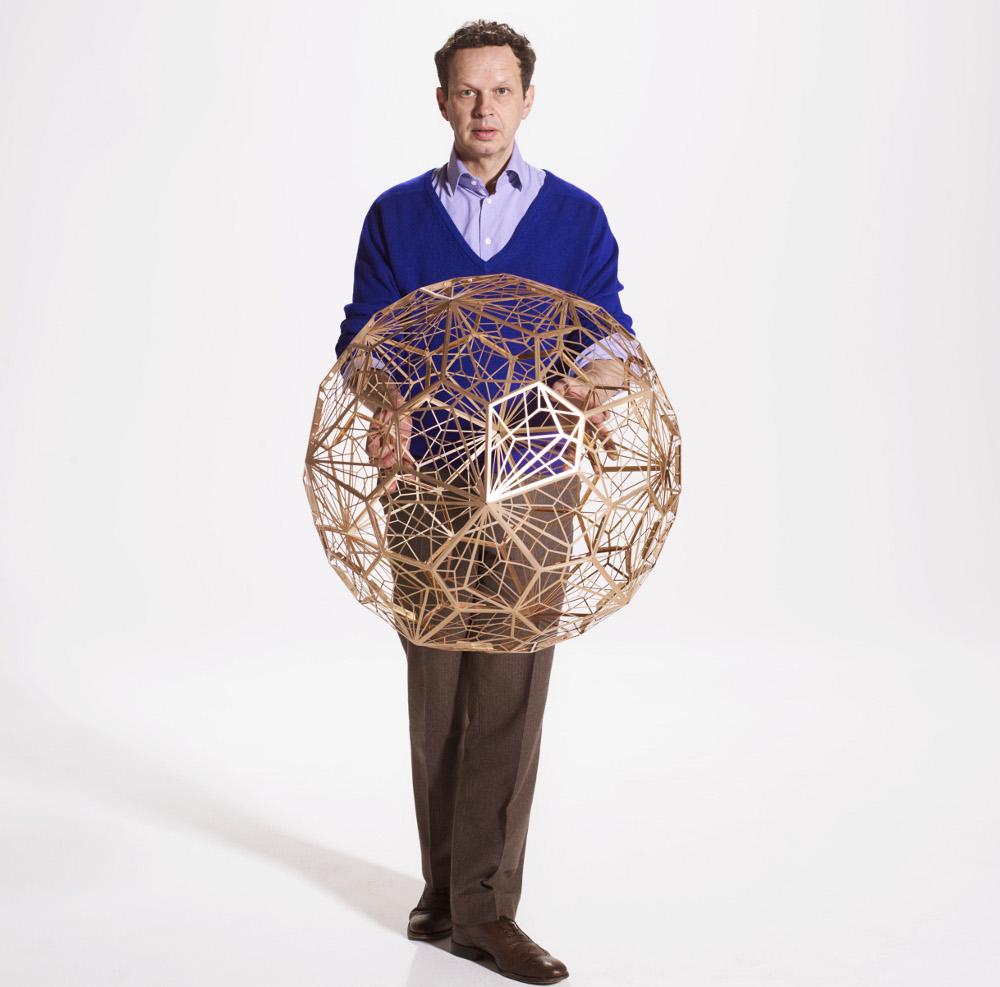 global design forum designcurial. Black Bedroom Furniture Sets. Home Design Ideas