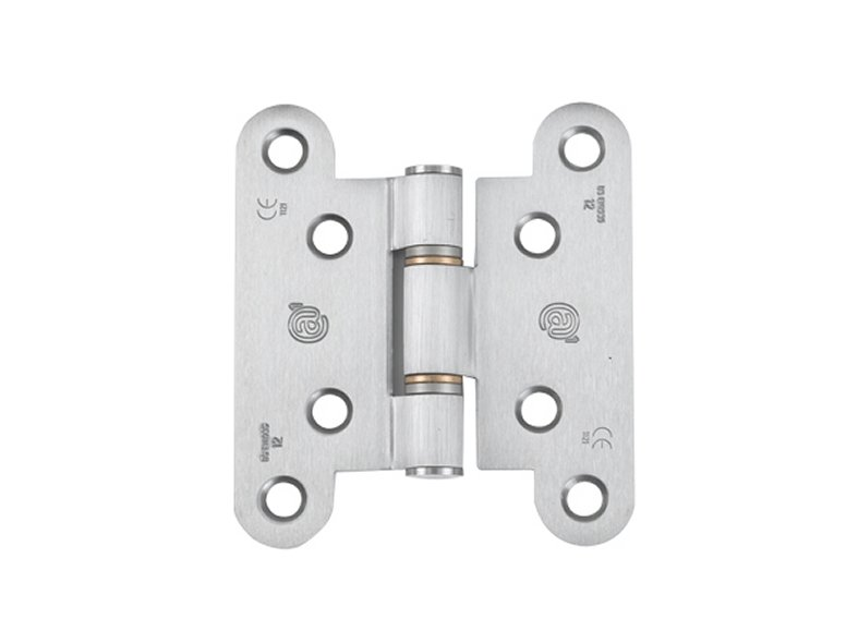 Hinges and Pivot Sets