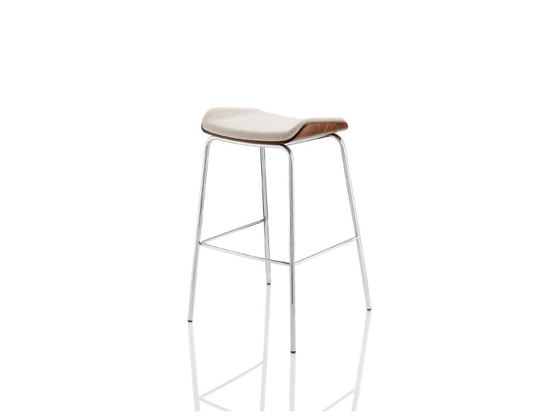 Kruze Bar stool
