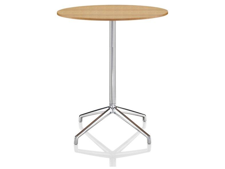 Kruze Table