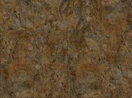 Sicilian Slate 36866 - Tiles