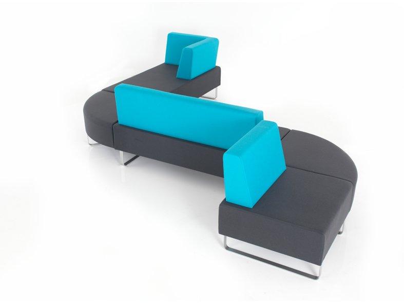 Mosaic Seating System