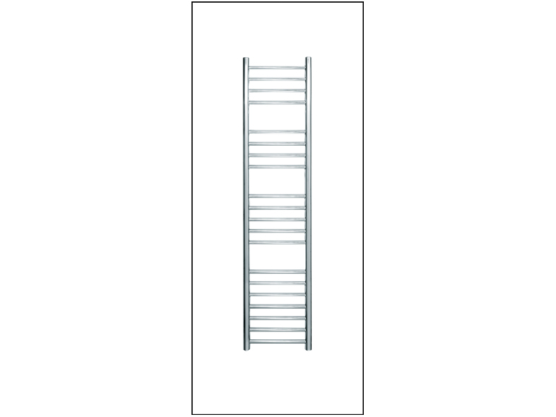 Ashdown Heated Towel Rail