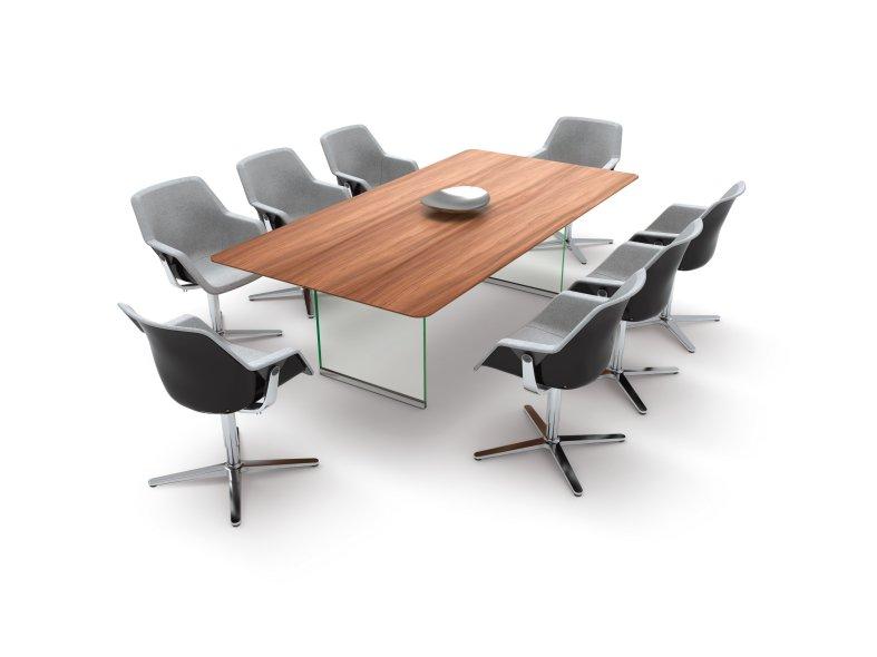 Viasit re-pend chair