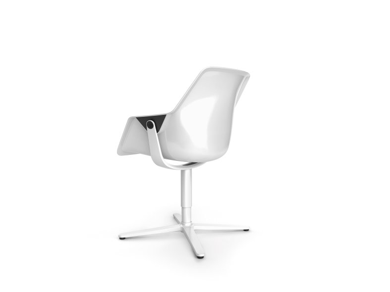 re-pend Chair