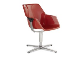 Viasit Re-pend Chair Collection