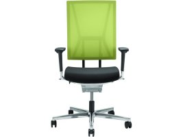 Viasit Scope Chair Collection