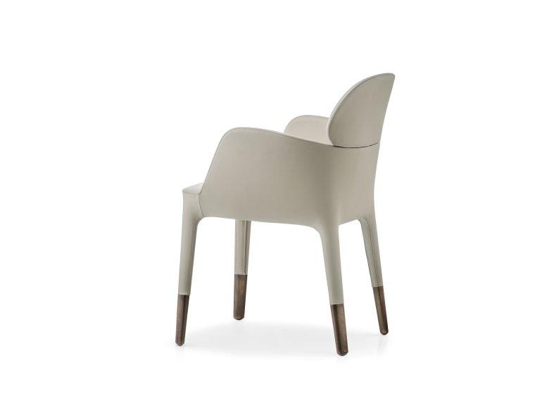 Pedrali Ester Chair