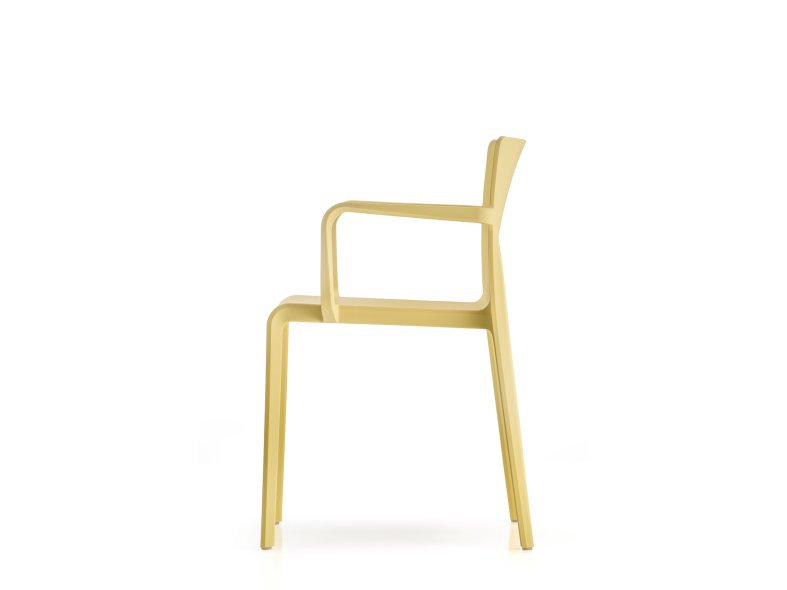 Pedrali VOLT Chair