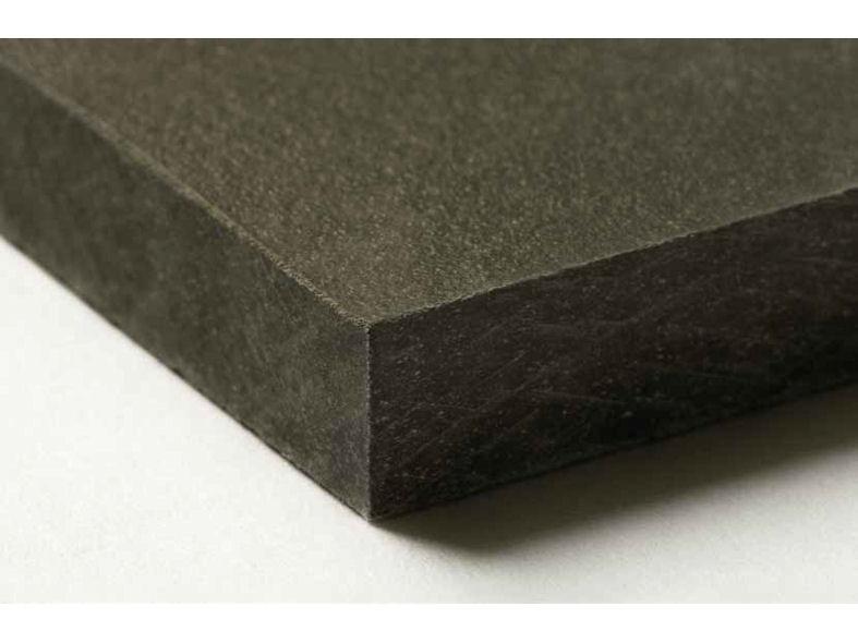 Cembrit Transparent Fibre Cement Board