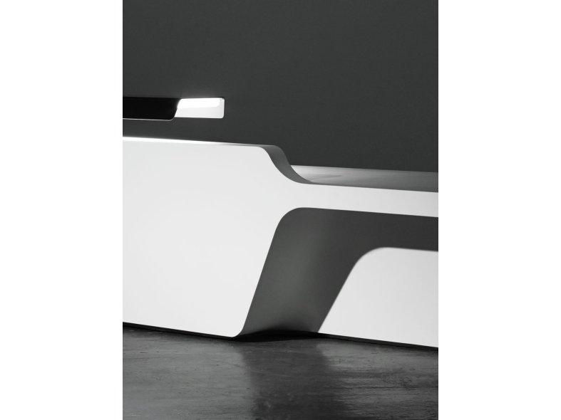 Mono Desks