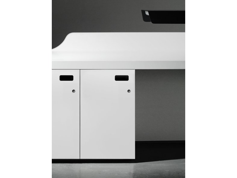 Mono Desk