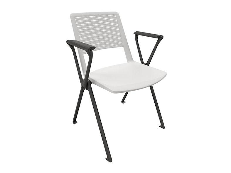 Zela Office Chair