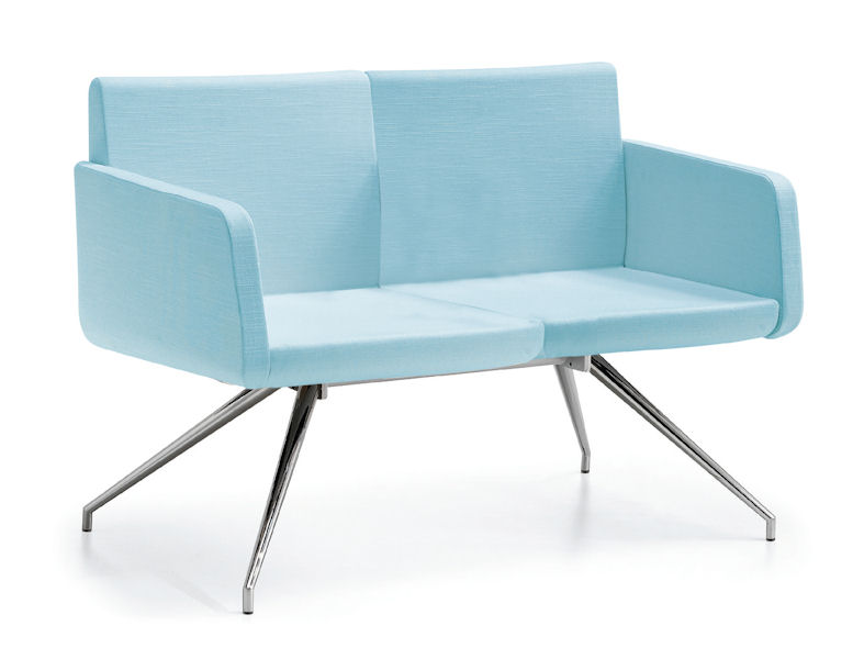 Motile Sofa