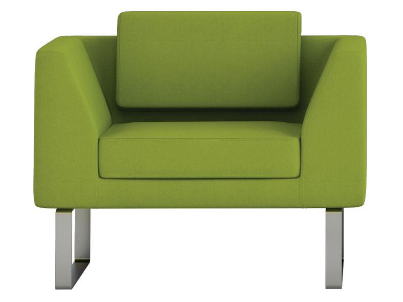 Alvier Chair