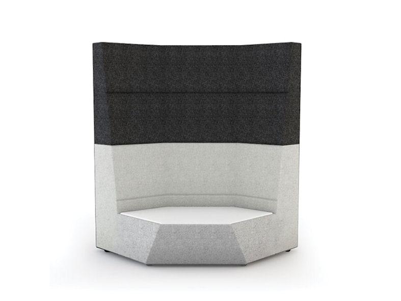 Take Up Modular Soft Seating