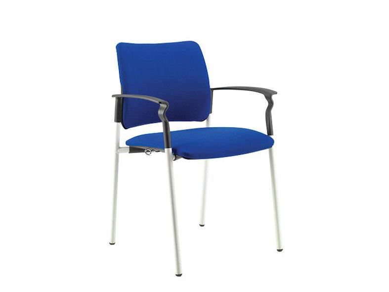 Gresham SJX Fully Upholstered Conference Seating