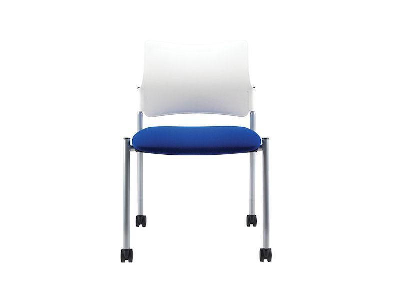 Gresham SJX Upholstered Seat