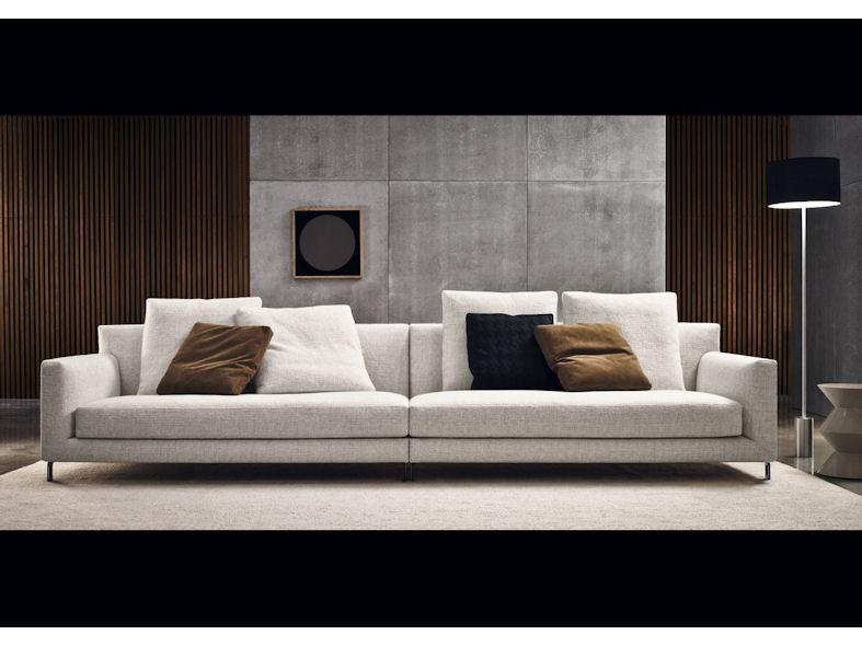 Allen Sofa