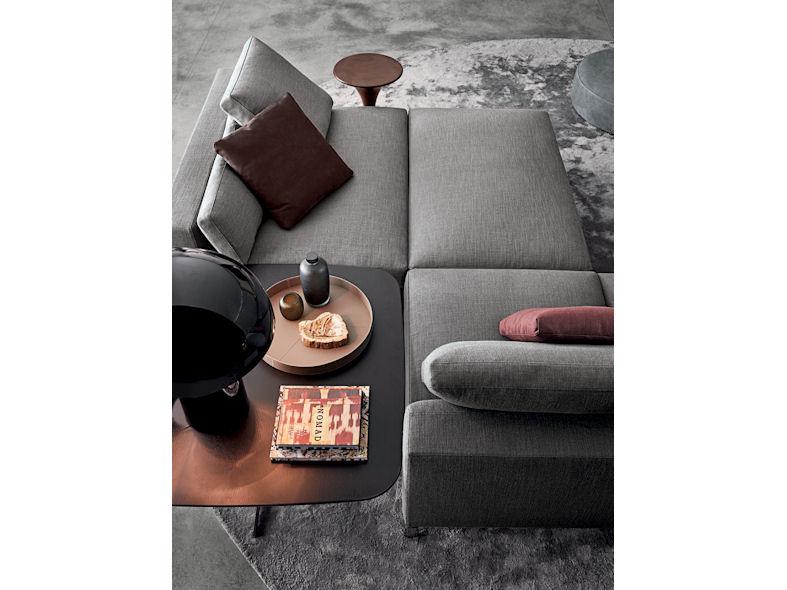 Andersen Sofa