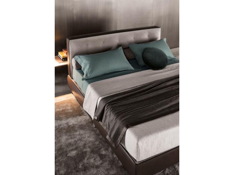 Bedford Divan Bed