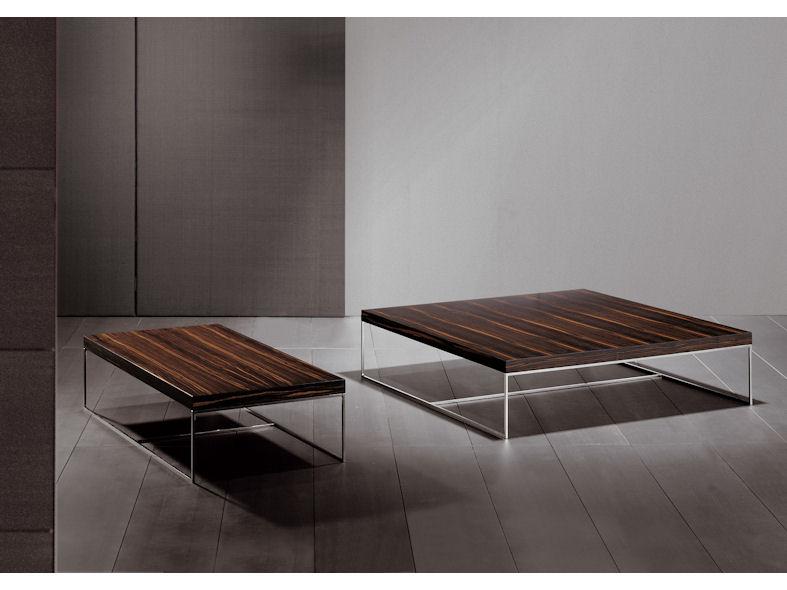 Calder Coffee Tables