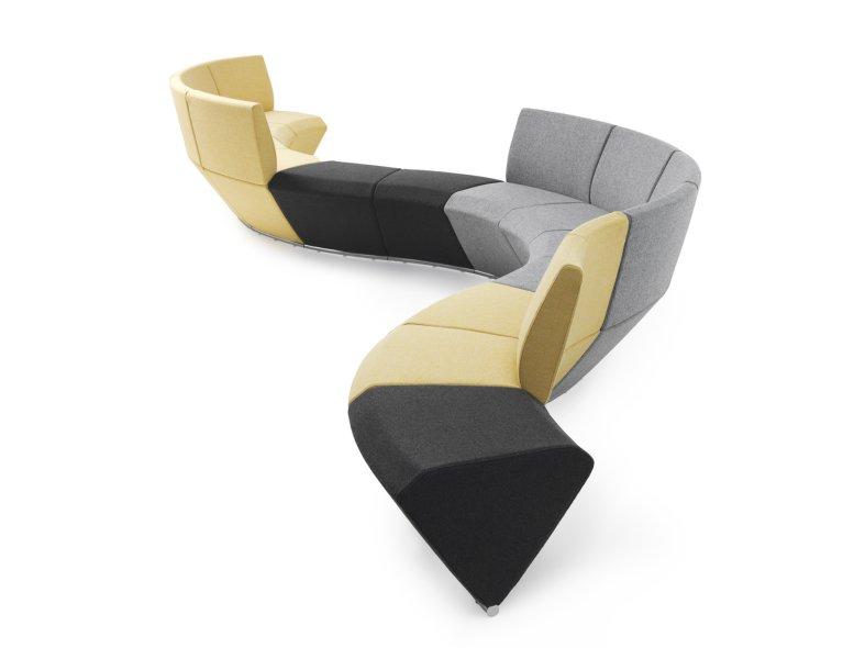 Spino sofa
