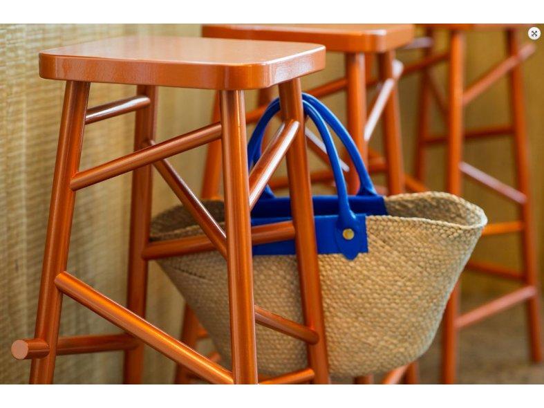 Plockepinn stool