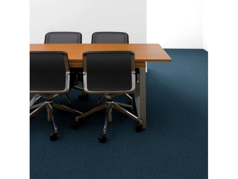 Plexus Carpet