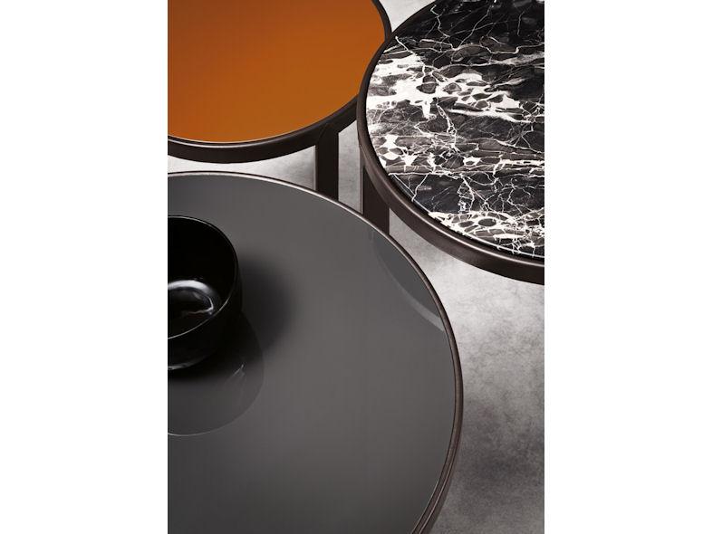 Riley Coffee Table