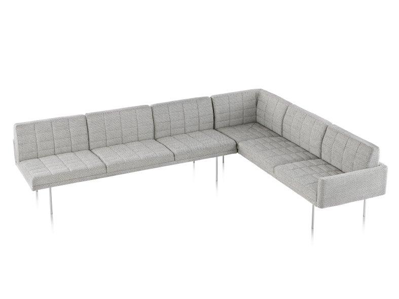 Tuxedo Sofa Group