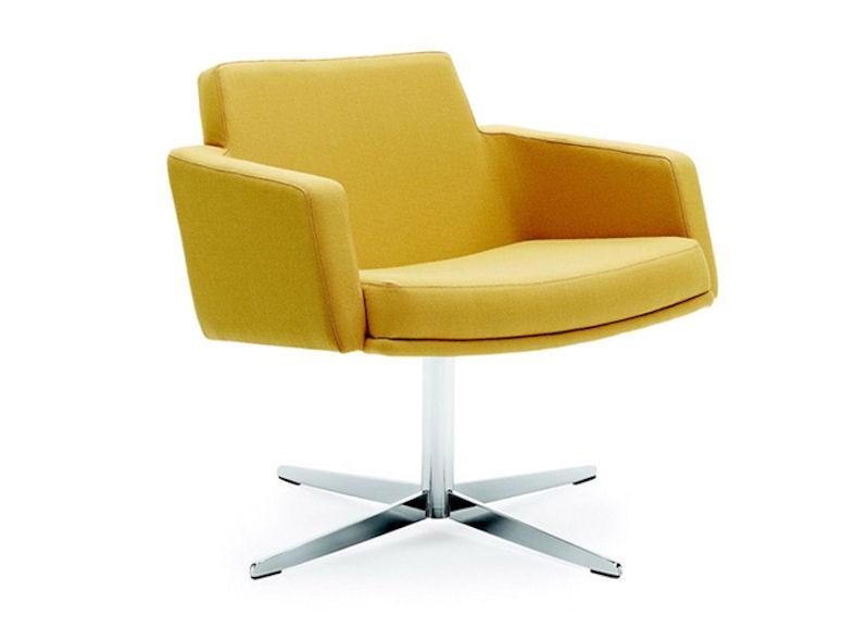 Modal Armchair - s250