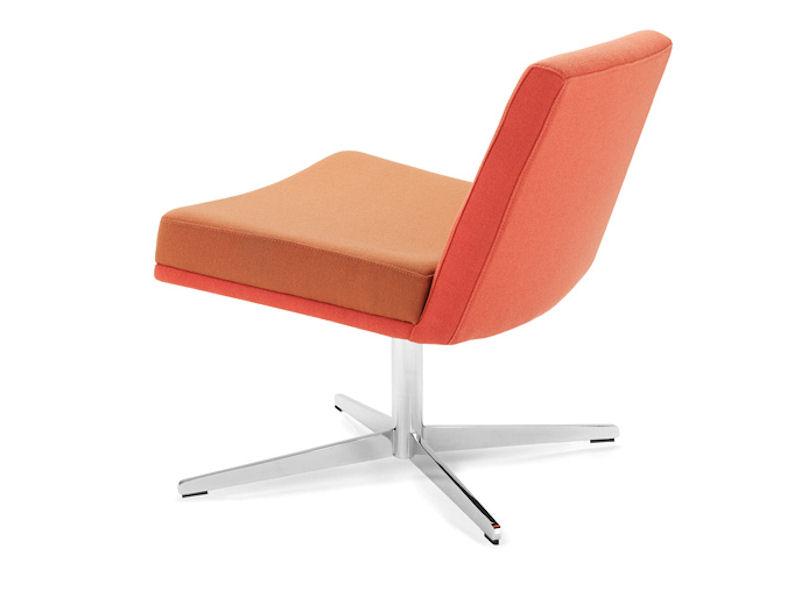 Modal Chair - s250