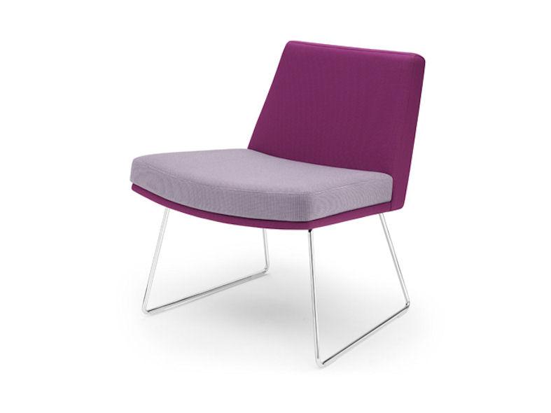 Modal Chair s250