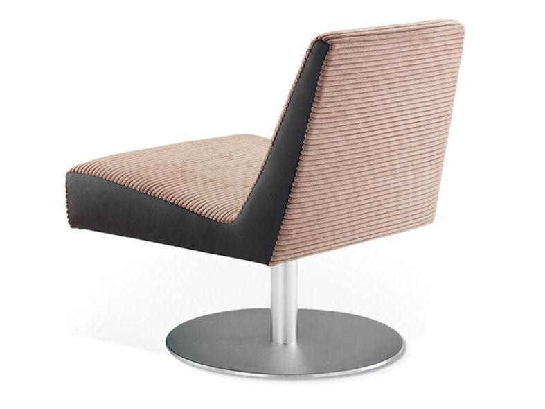 Delicieux Sloop Chair C200 Designcurial
