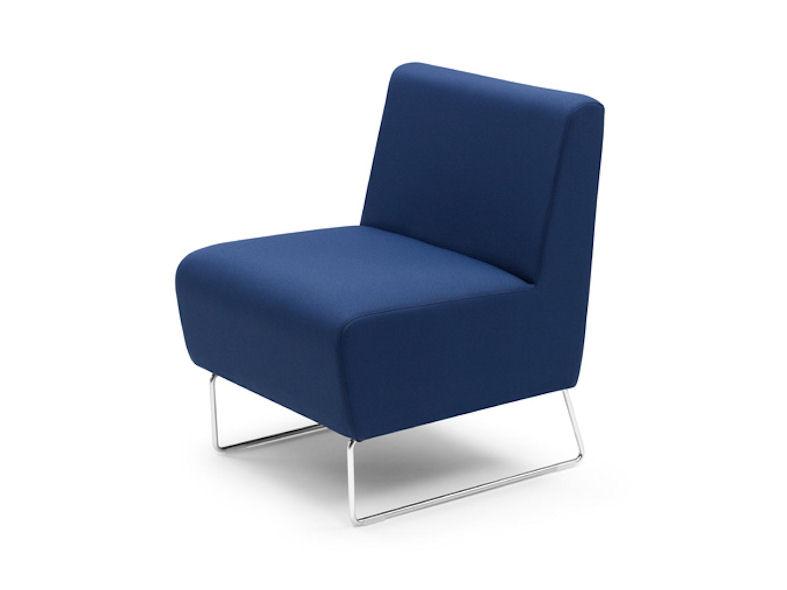 c360 Jack Seating System